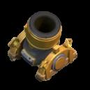 レベル5の迫撃砲
